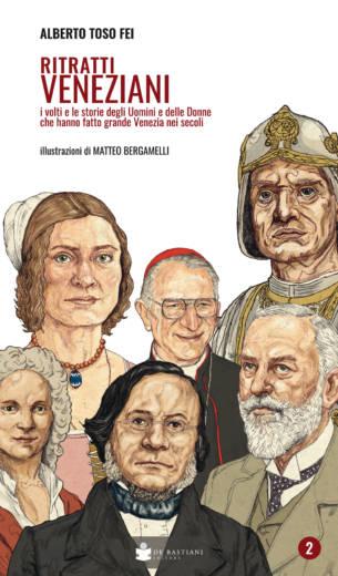 sovra-copertina Veneziani 2