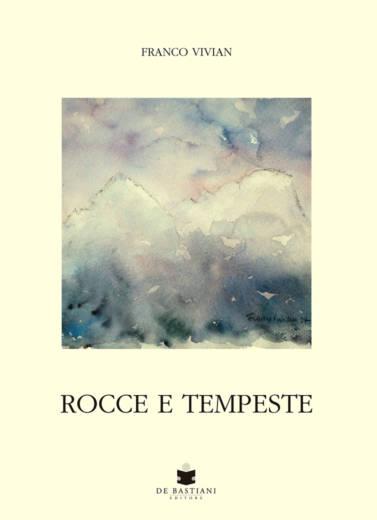 vivian_rocce-e-tempeste_978-88-8466-712-0