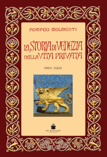 molmenti_vita-privata_vol3_978-88-8466-713-7
