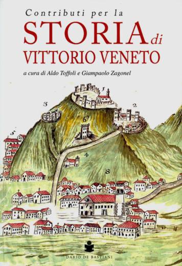 Storia di Vittorio Veneto