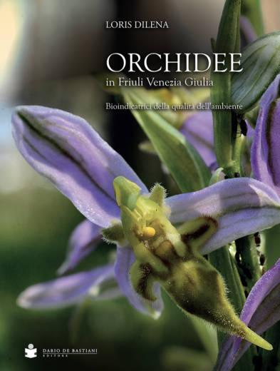 dilena_orchidee libro_cop